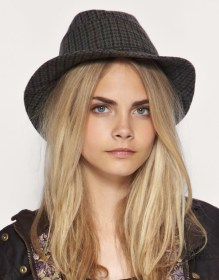Beautiful Trilby Women Hats (3)2